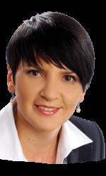Beata Halama